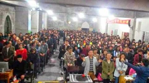 christian sanjiang 4.23