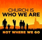 churchwhoweare