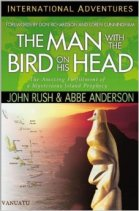 man-with-bird-on-his-head