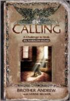 the-calling-brother-andrew