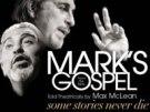 Marks gospel 2