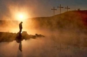 grace&mercy2