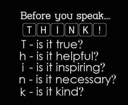 thinkf