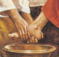 Jesuswashfeet2