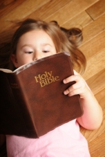 childbible2