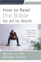 Howtoreadthebbleforallitsworth