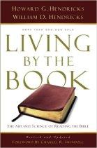 Livingbythebook