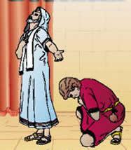PhariseeTax2